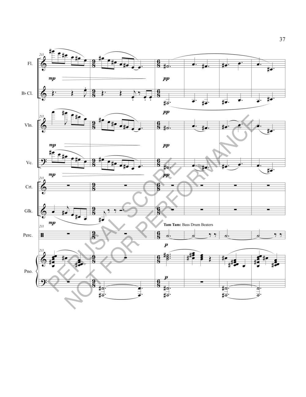 Boyd Terra Liberi Score-watermark-43.jpg