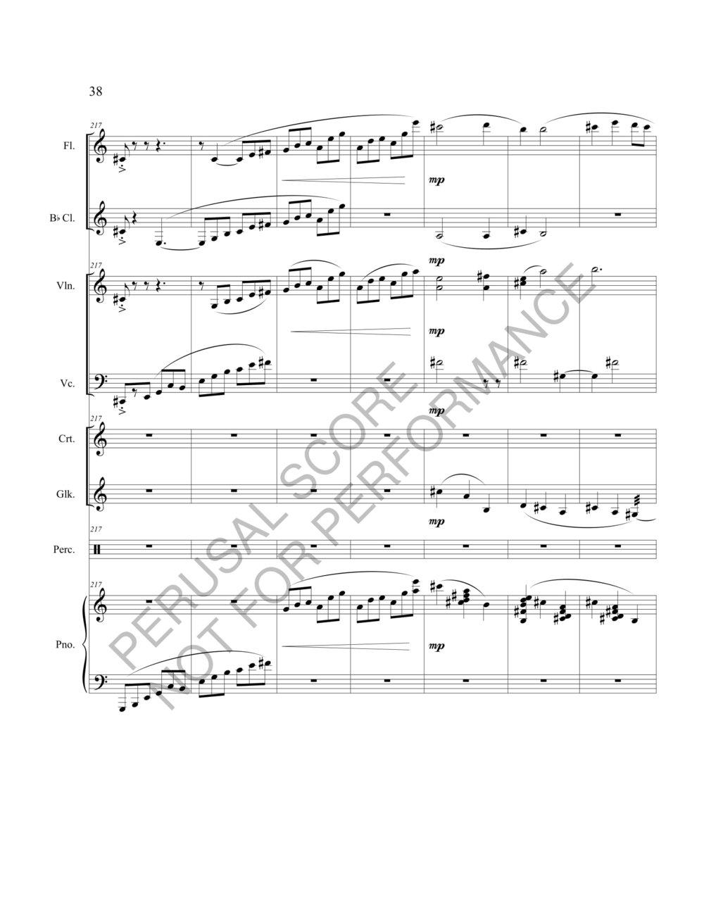 Boyd Terra Liberi Score-watermark-44.jpg
