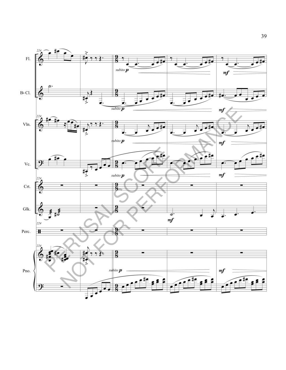 Boyd Terra Liberi Score-watermark-45.jpg