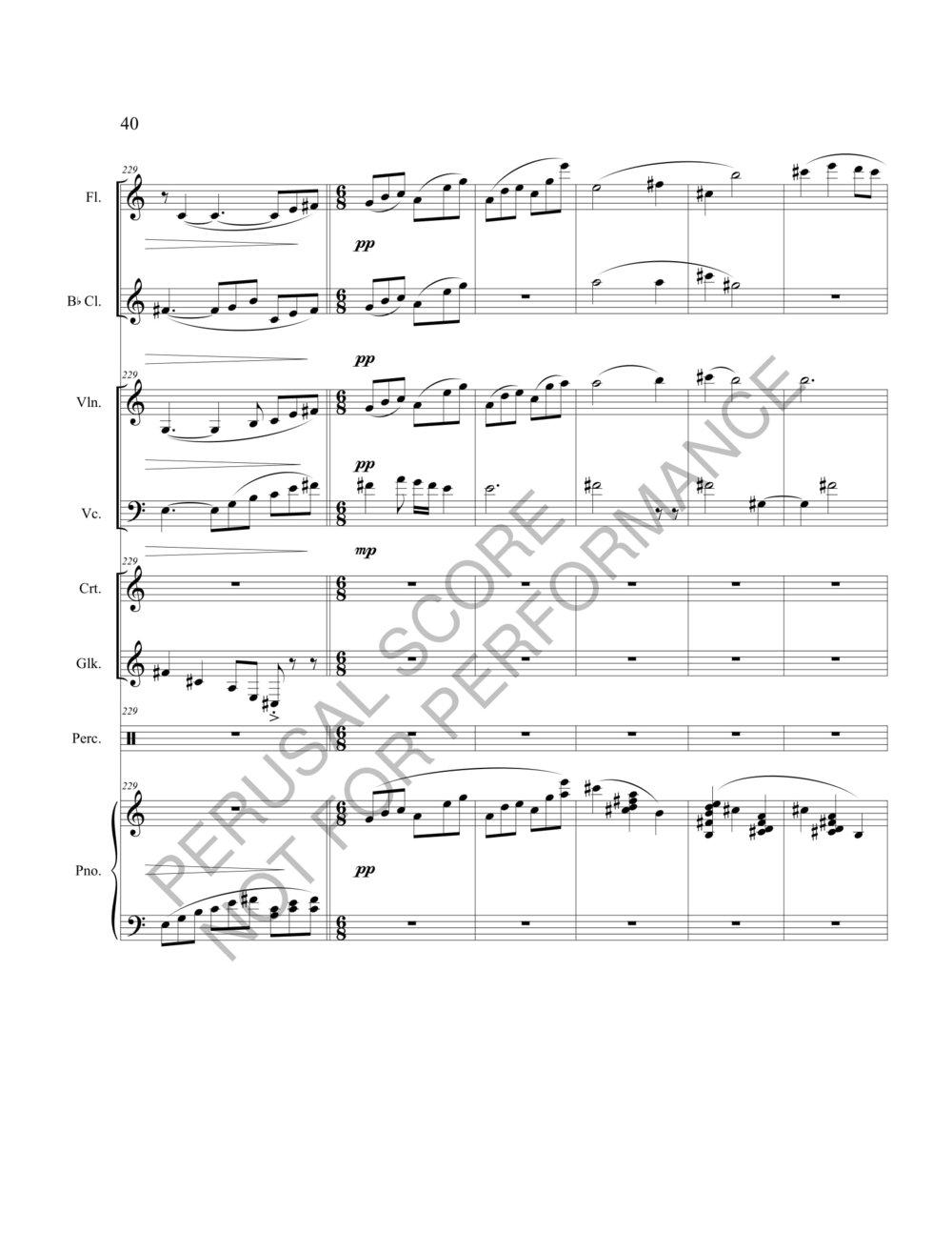 Boyd Terra Liberi Score-watermark-46.jpg