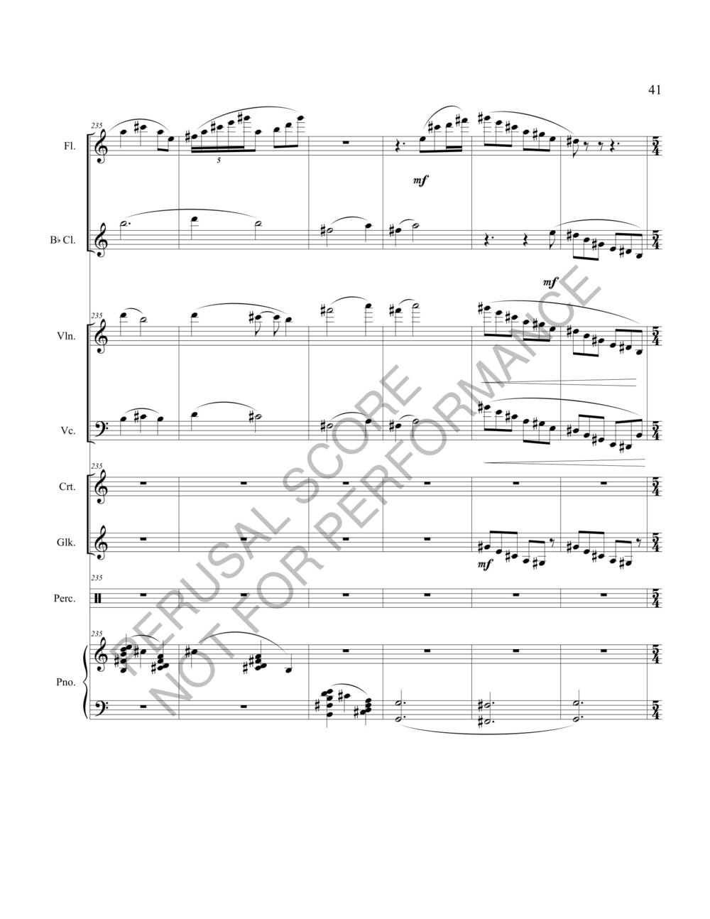 Boyd Terra Liberi Score-watermark-47.jpg
