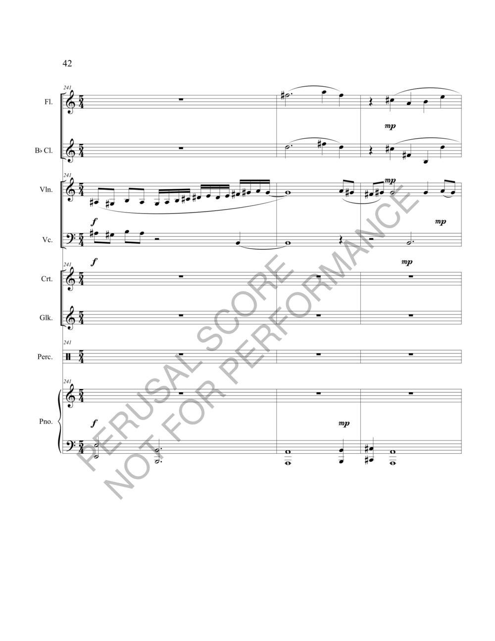 Boyd Terra Liberi Score-watermark-48.jpg