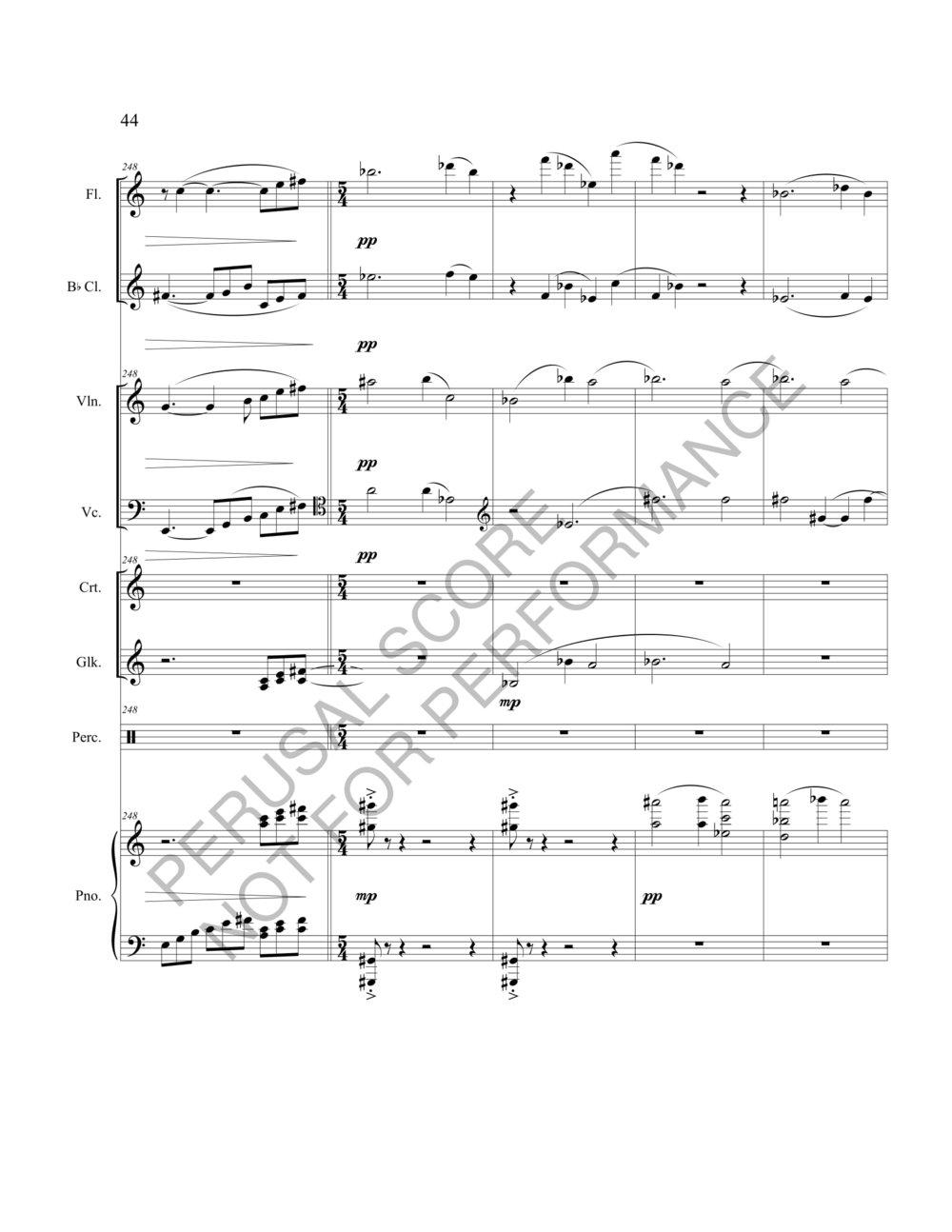 Boyd Terra Liberi Score-watermark-50.jpg
