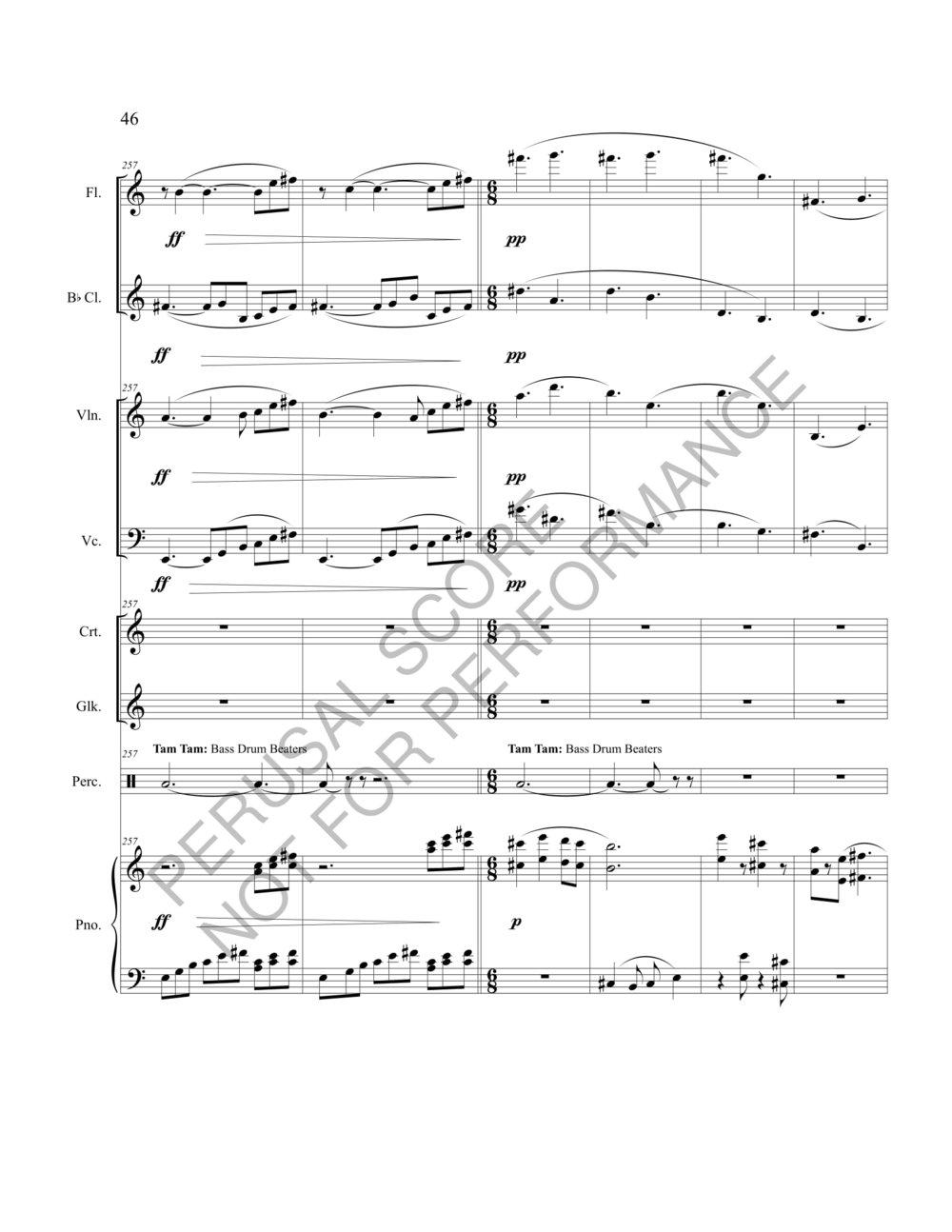 Boyd Terra Liberi Score-watermark-52.jpg