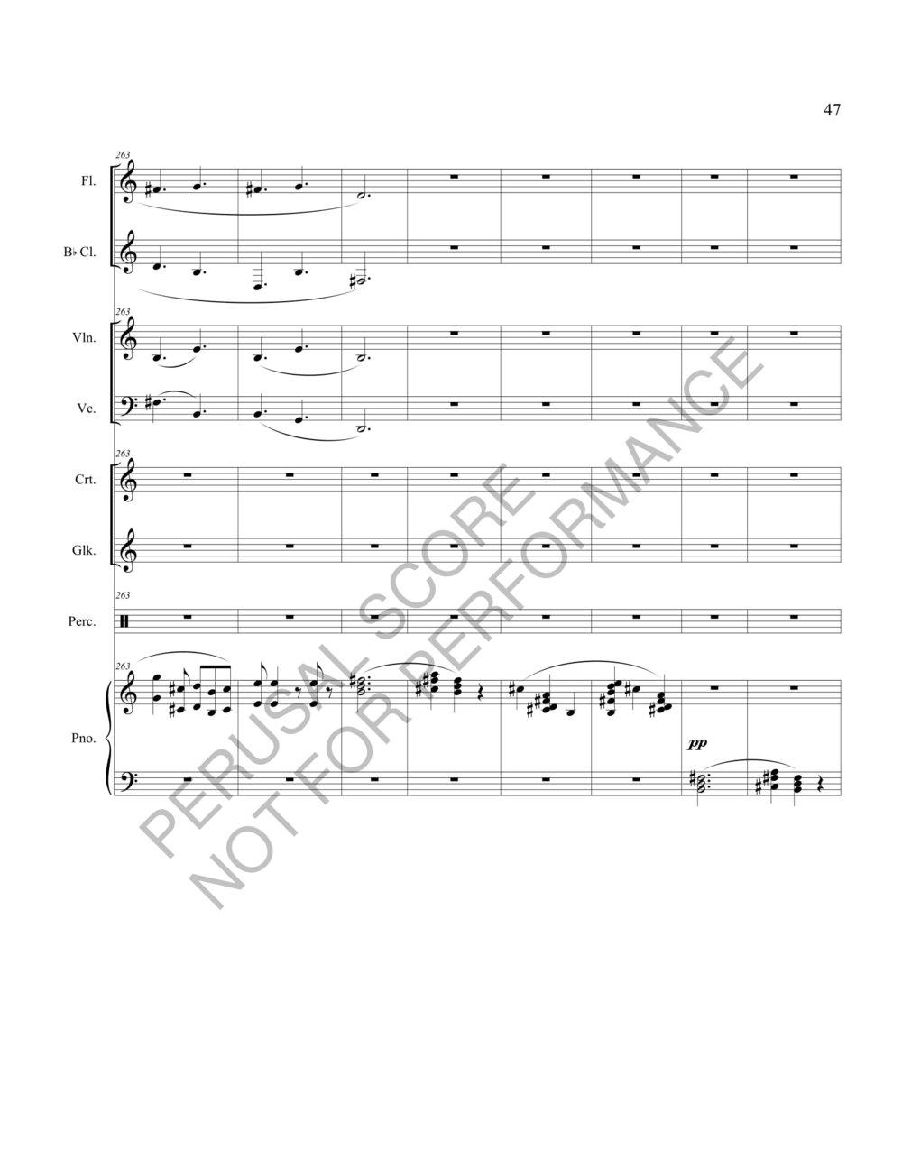 Boyd Terra Liberi Score-watermark-53.jpg