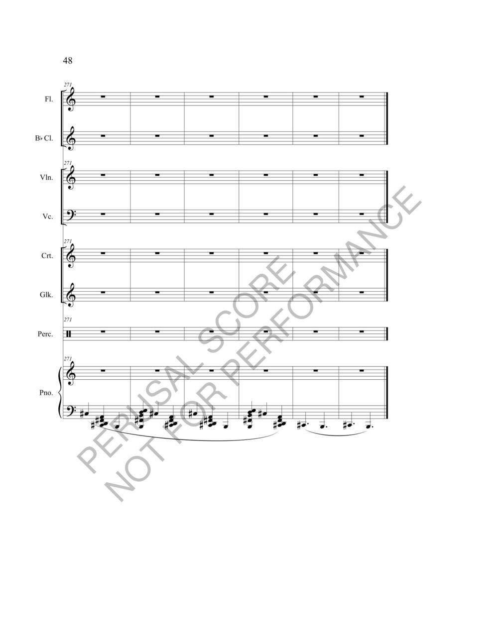 Boyd Terra Liberi Score-watermark-54.jpg