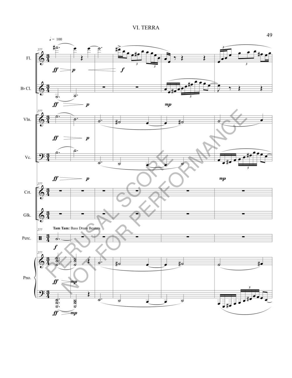 Boyd Terra Liberi Score-watermark-55.jpg