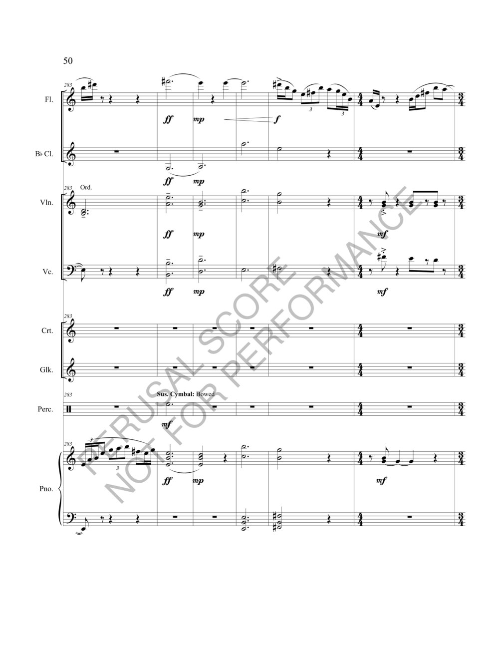Boyd Terra Liberi Score-watermark-56.jpg