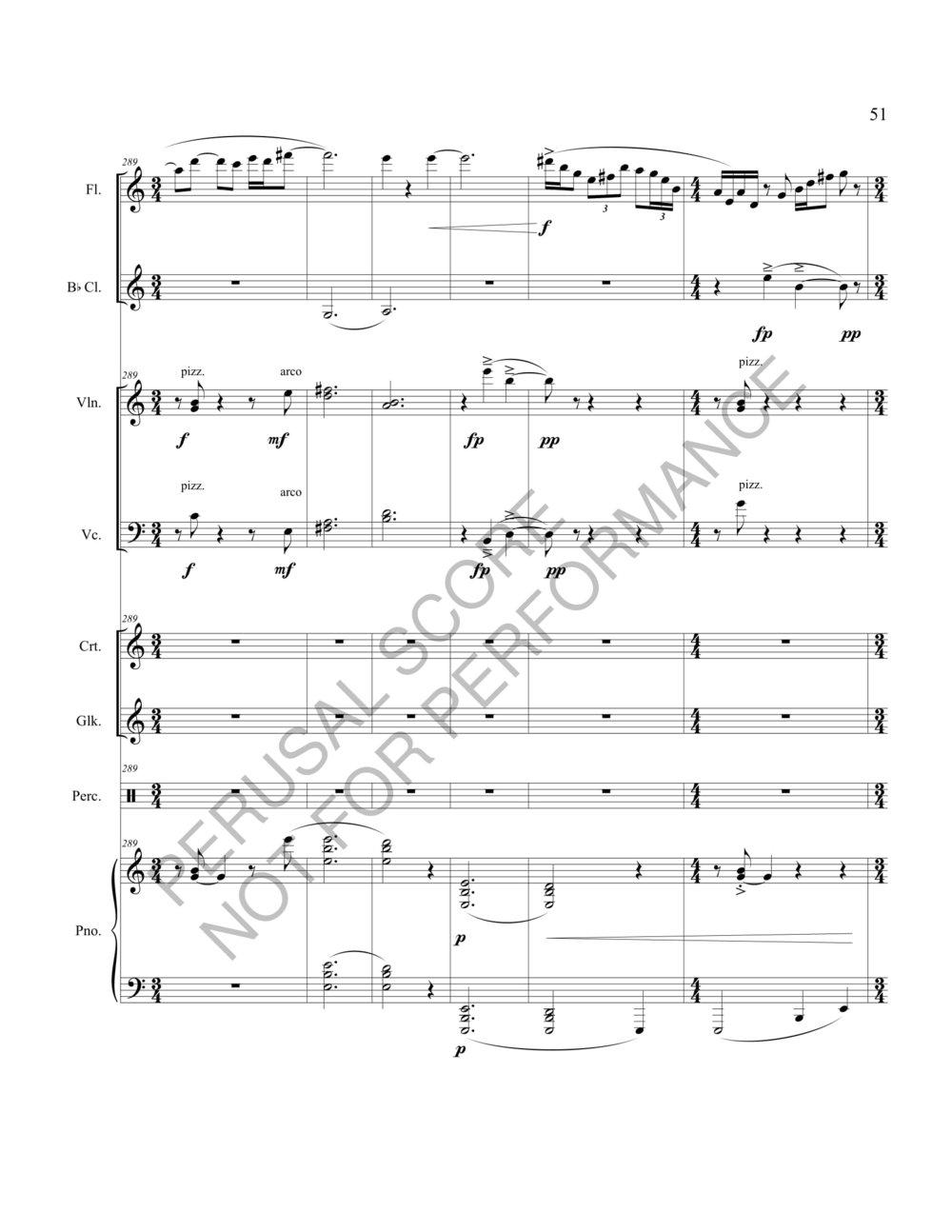 Boyd Terra Liberi Score-watermark-57.jpg