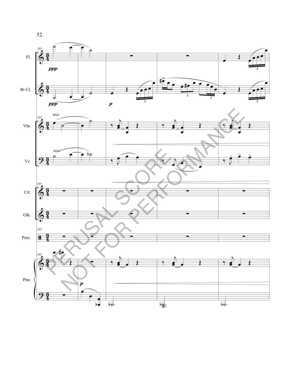 Boyd Terra Liberi Score-watermark-58.jpg