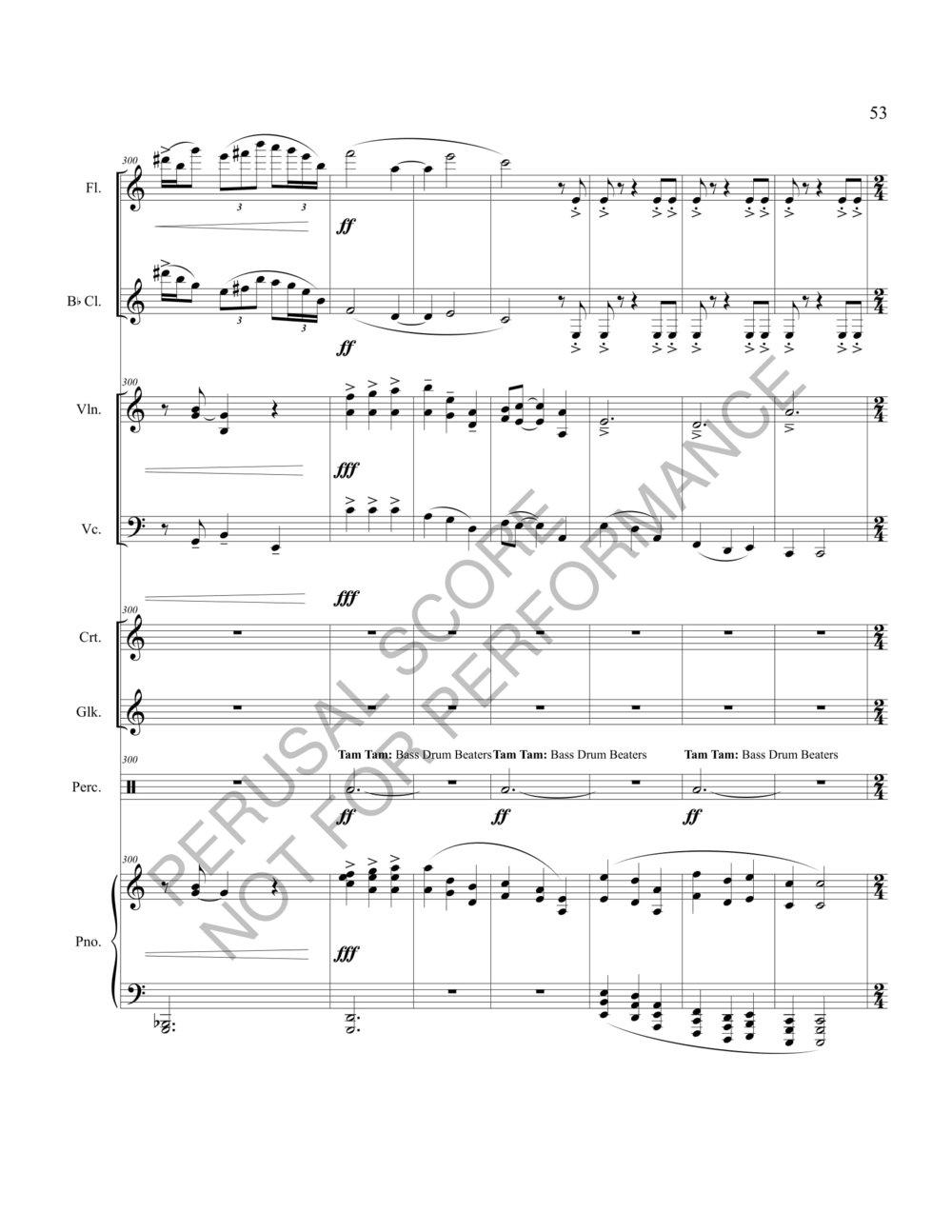 Boyd Terra Liberi Score-watermark-59.jpg
