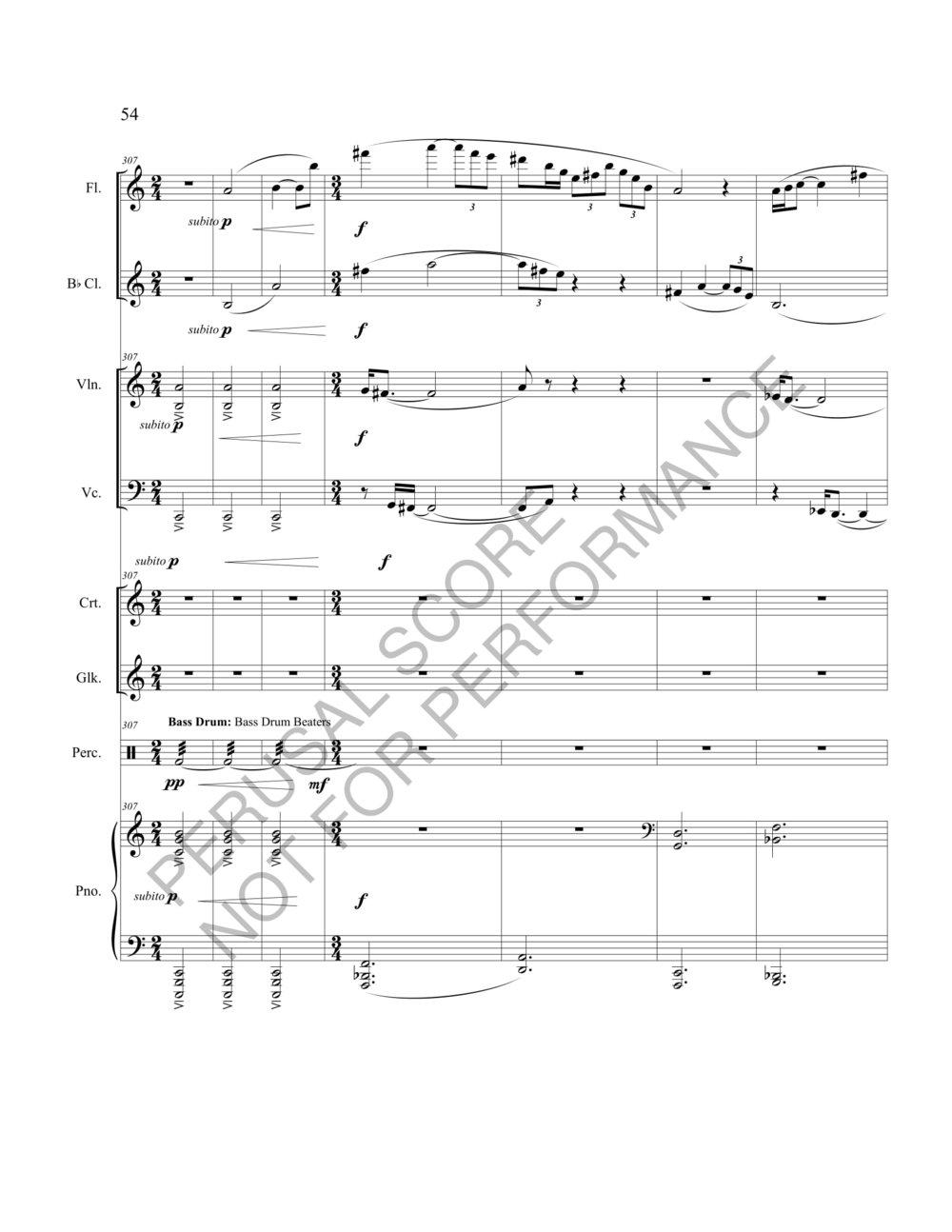 Boyd Terra Liberi Score-watermark-60.jpg