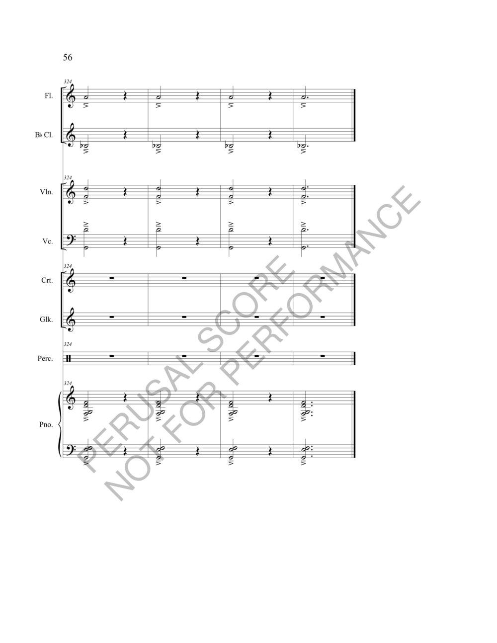 Boyd Terra Liberi Score-watermark-62.jpg