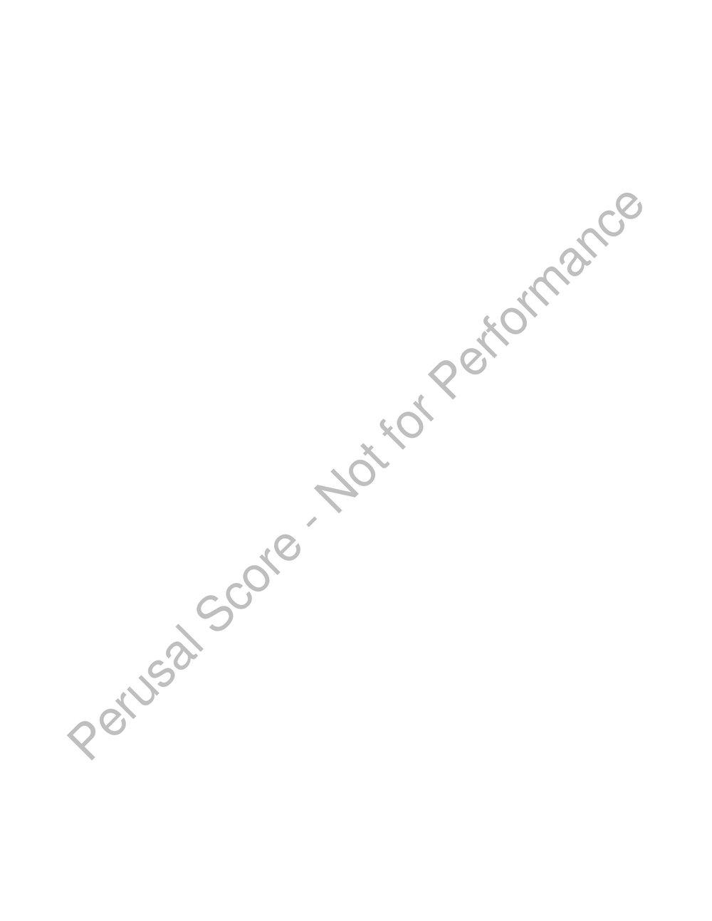 Boyd Amerigo Score-watermark-page-006.jpg