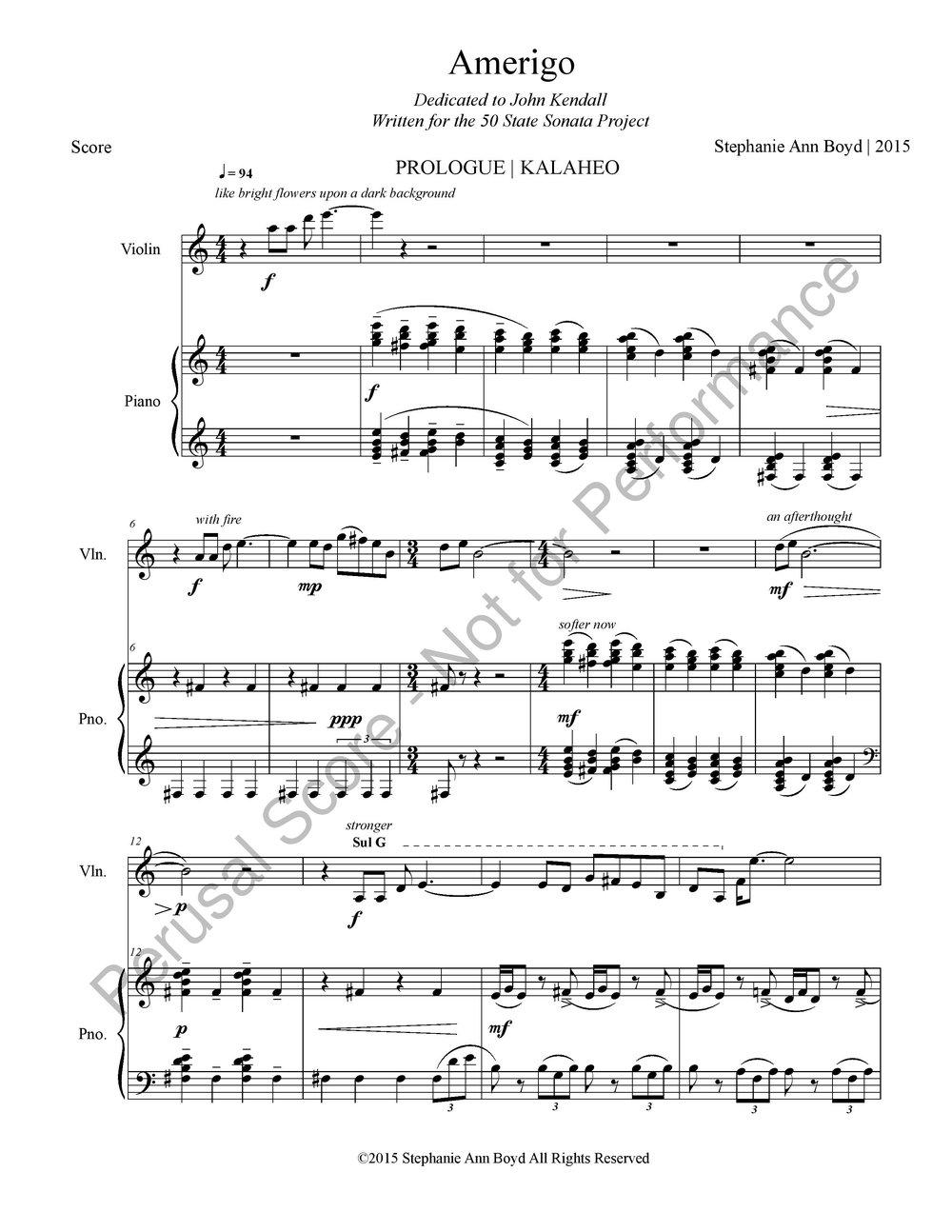 Boyd Amerigo Score-watermark-page-007.jpg