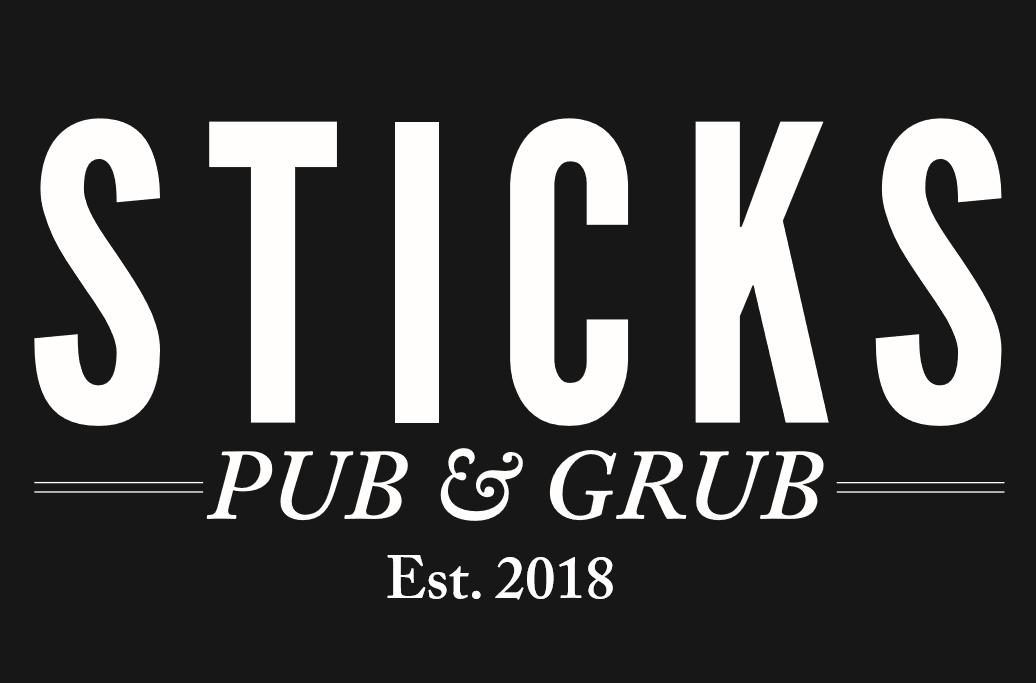 Stick's Pub & Grub