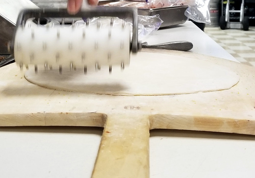 stick pizza making.jpg