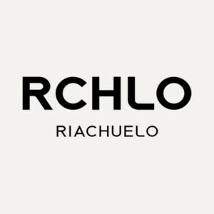 Riachuelo-logo.png