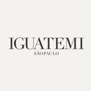 logo_iguatemi.jpg