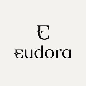 eudora-logo.jpg