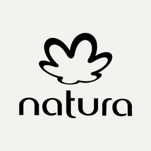 Natura-logo-8929CDFBA8-seeklogo.com.png