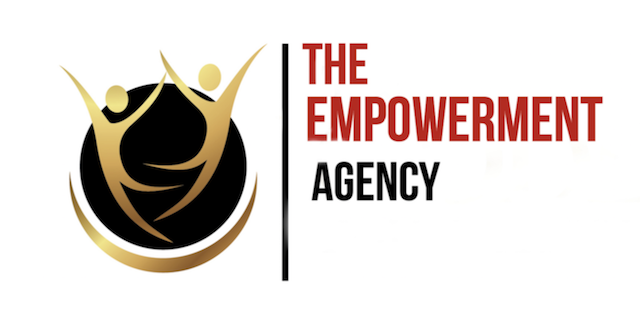 The Empowerment Agency