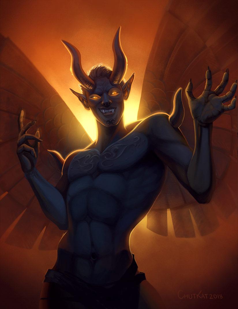 torie_demon_small.jpg