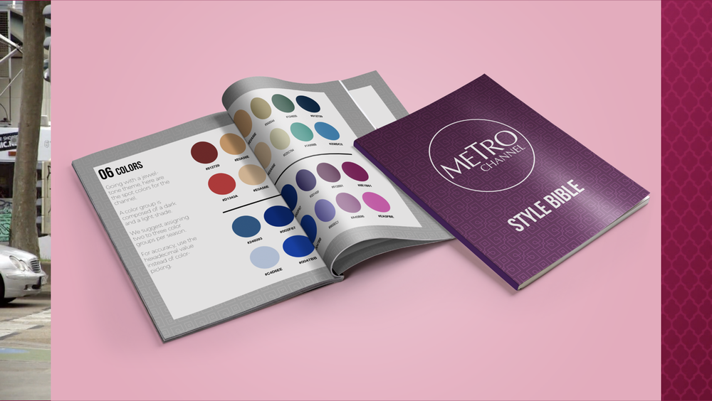 metro channel_case study_image_09-stylebible.png