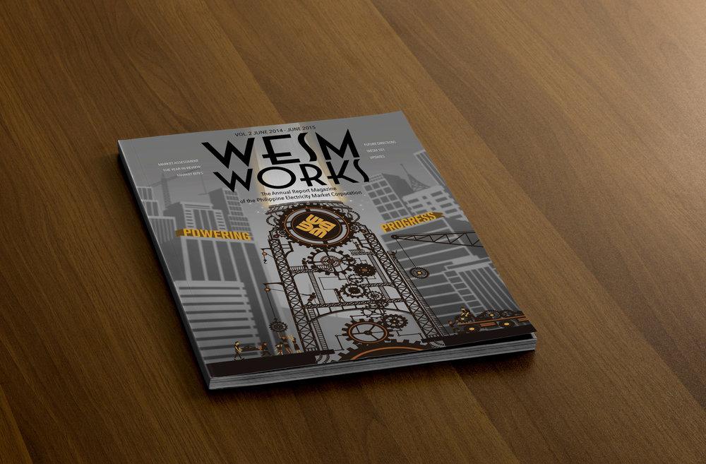 csi_print_mockup02_wesm2014_latag.jpg