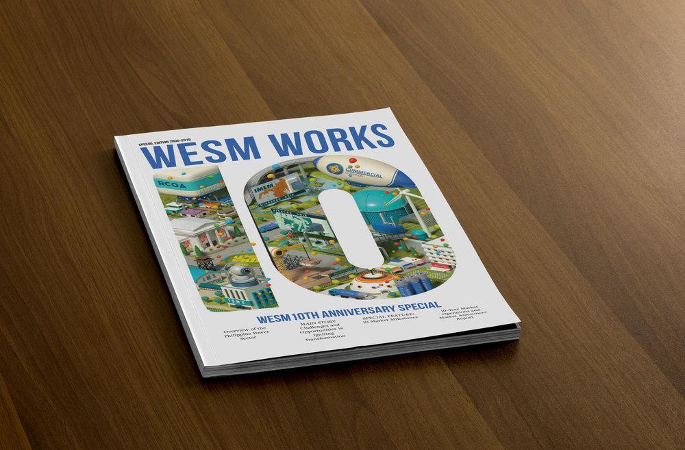 csi_print_mockup02_wesm2015a_latag.jpg