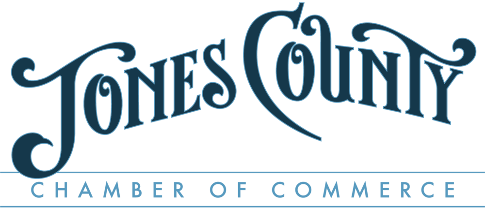 Jones County Chamber of Commerce