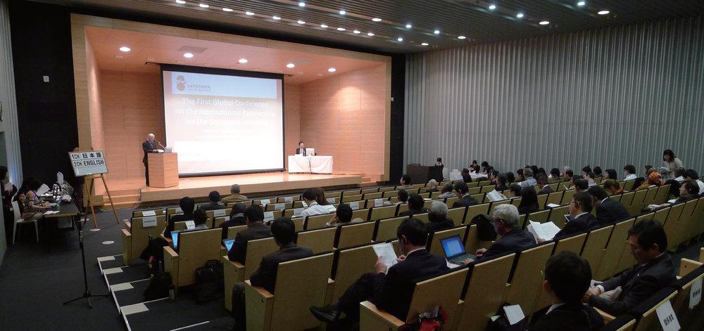 IPSI 會議_542e6.jpg