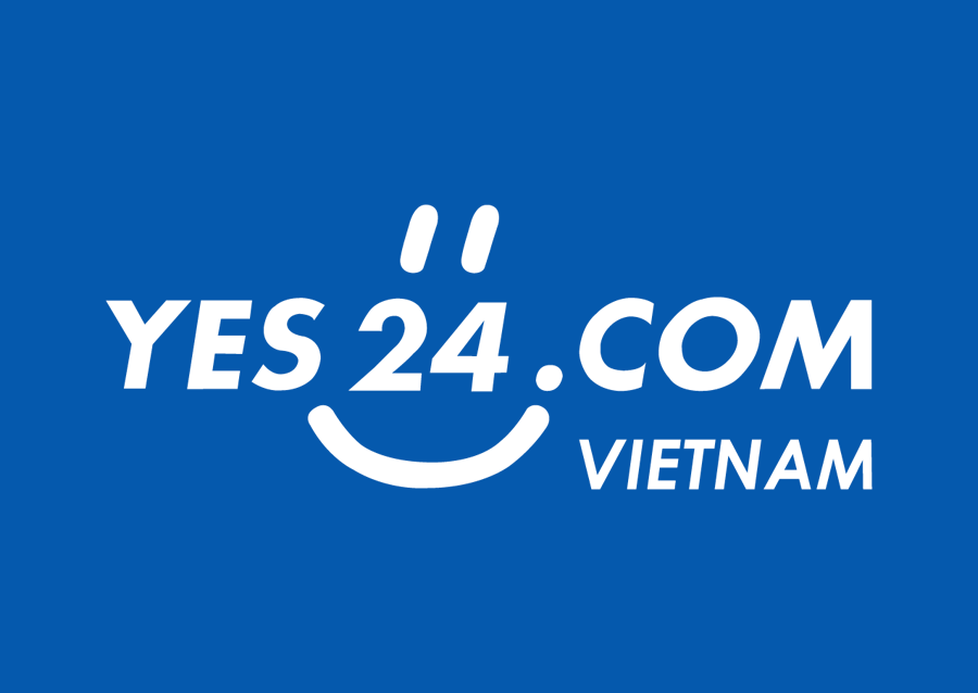 Yes24 x GlassDigital