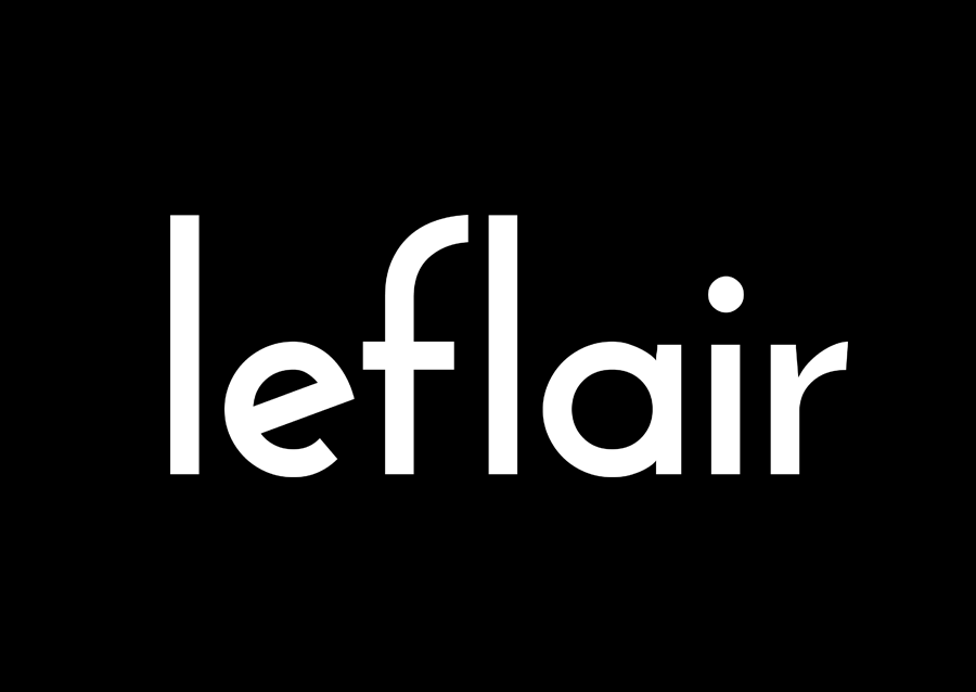 Leflair x GlassDigital
