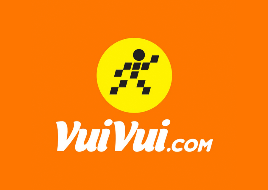 Vuivui x GlassDigital