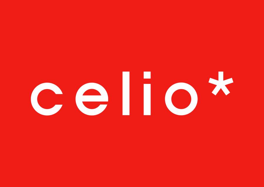 celio.png