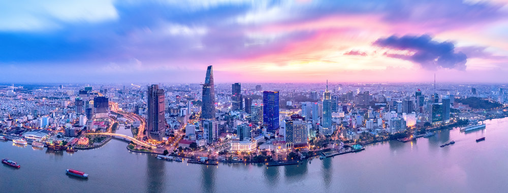 GlassDigital is based in Ho Chi Minh City, Vietnam.