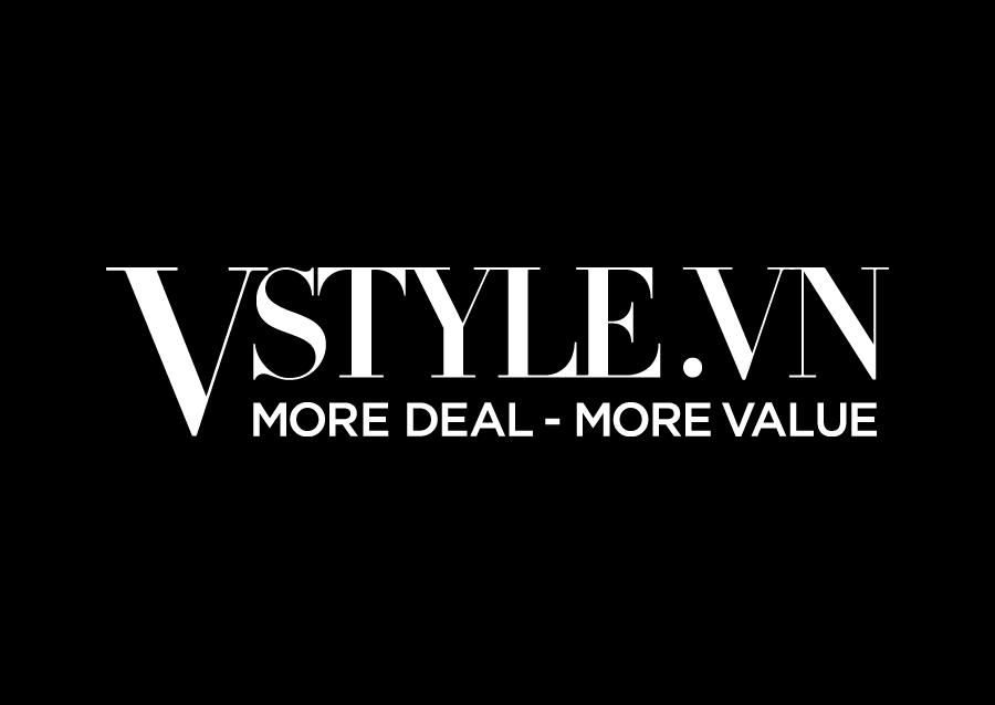 Vstyle x GlassDigital