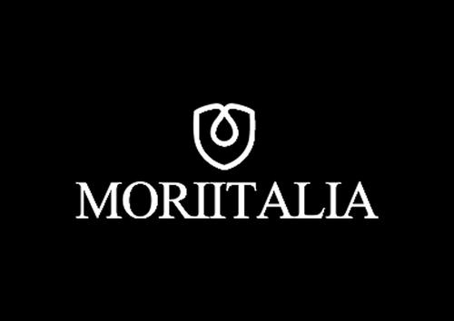 moriitalia