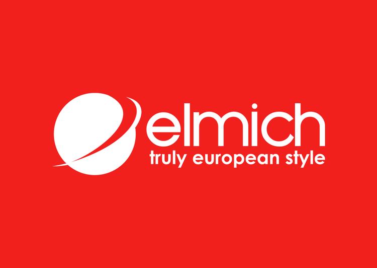 elmich-1.png