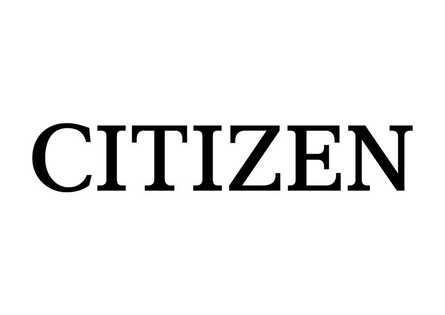 logo-citizen.png