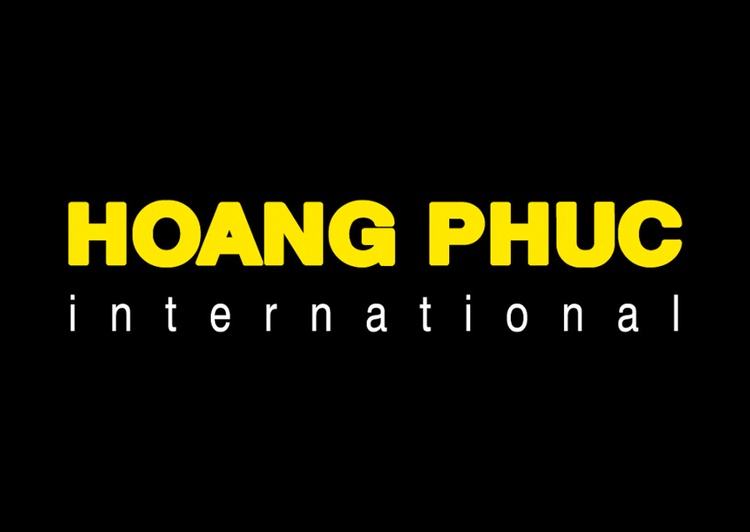 hoang-phuc-international.png