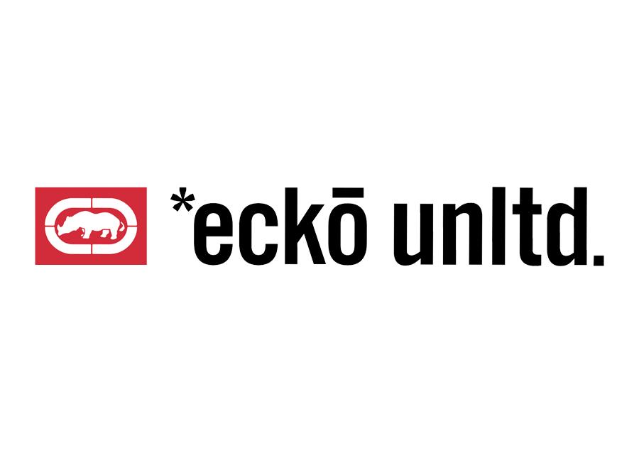 ecko-unltd.png