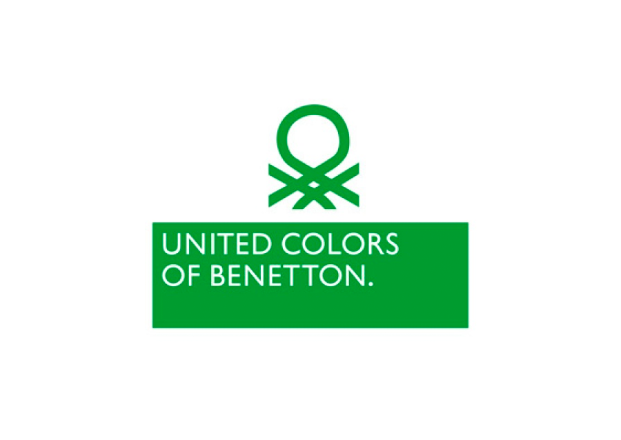 united-color-of-benetton.png