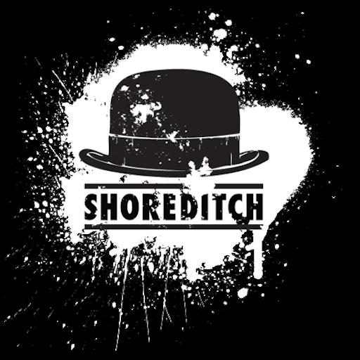 Shoreditch Logo No Background.png