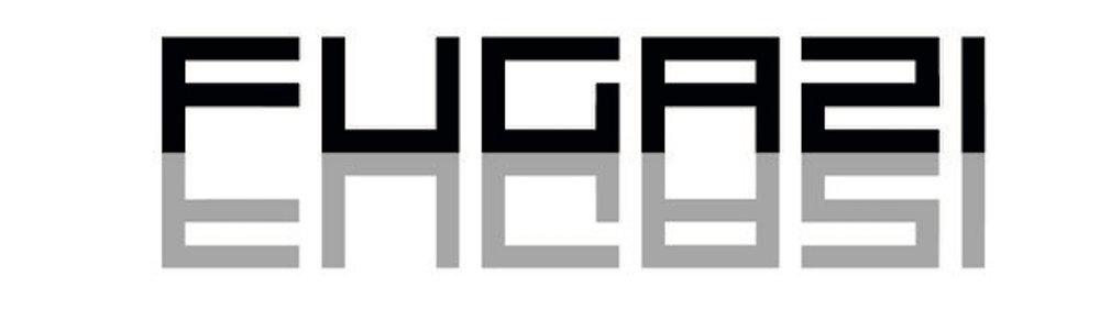 Fugazi logo-03.jpg