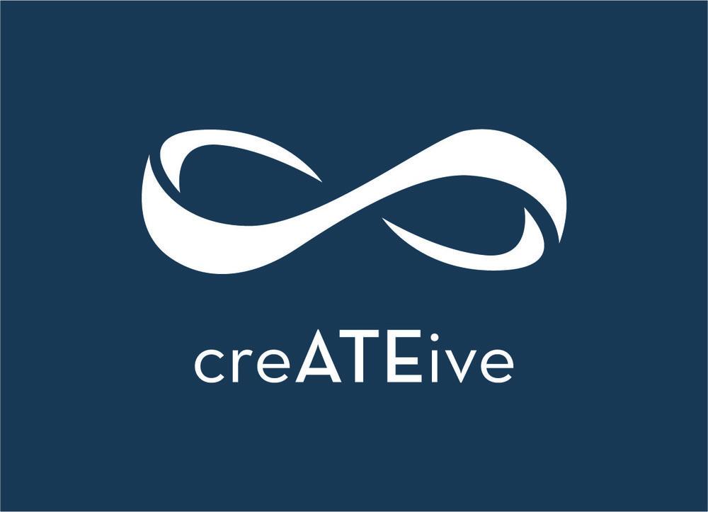 8 Createive Logo - FA-04.jpg