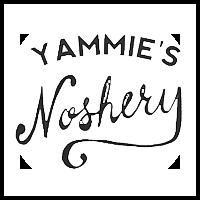 Copy of Yammie's Noshery