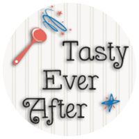 Copy of Tasty Ever After