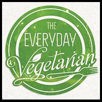 Copy of The Everyday Veggie